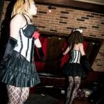2015.04-17 Tokyo Freaks-38