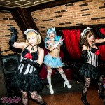 2015.04-17 Tokyo Freaks-39