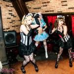 2015.04-17 Tokyo Freaks-40