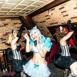 2015.04-17 Tokyo Freaks-41