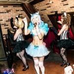 2015.04-17 Tokyo Freaks-42