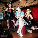 2015.04-17 Tokyo Freaks-57