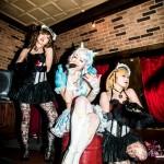 2015.04-17 Tokyo Freaks-58