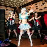 2015.04-17 Tokyo Freaks-61