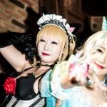 2015.04-17 Tokyo Freaks-64