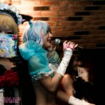 2015.04-17 Tokyo Freaks-68