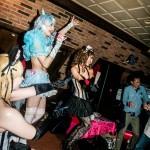 2015.04-17 Tokyo Freaks-69