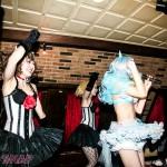 2015.04-17 Tokyo Freaks-72