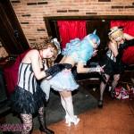 2015.04-17 Tokyo Freaks-74