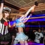 2015.04-17 Tokyo Freaks-83