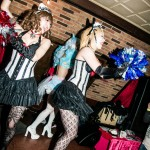2015.04-17 Tokyo Freaks-88