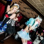 2015.04-17 Tokyo Freaks-90