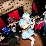 2015.04-17 Tokyo Freaks-91