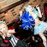 2015.04-17 Tokyo Freaks-92