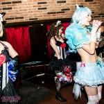 2015.04-17 Tokyo Freaks-93