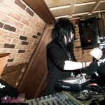 2015.04-17 Tokyo Freaks-98