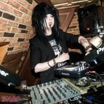 2015.04-17 Tokyo Freaks-99