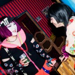 150509 へびぽ HEAVY POP VS DECABAR Z Vol.3-36
