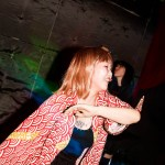 150509 へびぽ HEAVY POP VS DECABAR Z Vol.3-82