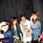 150509 へびぽ HEAVY POP VS DECABAR Z Vol.3-68