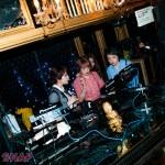 150501 THE WHITERABBITS CLUB (ザ・ホワイトラビッツ・クラブ)-28