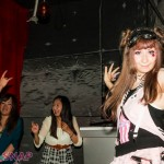 150509 へびぽ HEAVY POP VS DECABAR Z Vol.3-104