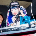 150509 へびぽ HEAVY POP VS DECABAR Z Vol.3-40