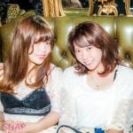 150501 THE WHITERABBITS CLUB (ザ・ホワイトラビッツ・クラブ)-14