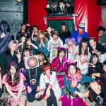 150509 へびぽ HEAVY POP VS DECABAR Z Vol.3-60