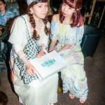 150501 THE WHITERABBITS CLUB (ザ・ホワイトラビッツ・クラブ)-22