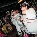 150524 HEAVY POP へびぽ Vol.21 青山FAME-345