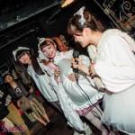 150524 HEAVY POP へびぽ Vol.21 青山FAME-346