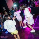 150524 HEAVY POP へびぽ Vol.21 青山FAME-145