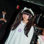 150524 HEAVY POP へびぽ Vol.21 青山FAME-336
