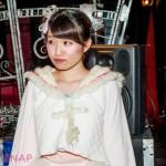 150524 HEAVY POP へびぽ Vol.21 青山FAME-340