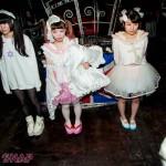 150524 HEAVY POP へびぽ Vol.21 青山FAME-333
