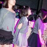 150524 HEAVY POP へびぽ Vol.21 青山FAME-86