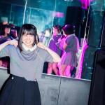150524 HEAVY POP へびぽ Vol.21 青山FAME-112