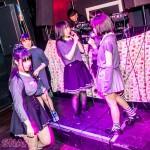 150524 HEAVY POP へびぽ Vol.21 青山FAME-105