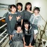150524 HEAVY POP へびぽ Vol.21 青山FAME-12