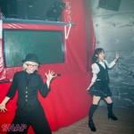 20150613 STARLIGHTへびぽ-120