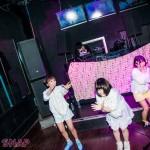 150524 HEAVY POP へびぽ Vol.21 青山FAME-128