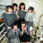 150524 HEAVY POP へびぽ Vol.21 青山FAME-10