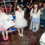 150524 HEAVY POP へびぽ Vol.21 青山FAME-334