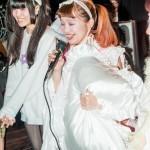 150524 HEAVY POP へびぽ Vol.21 青山FAME-347