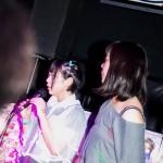 150524 HEAVY POP へびぽ Vol.21 青山FAME-106