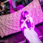 150524 HEAVY POP へびぽ Vol.21 青山FAME-172