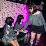 150524 HEAVY POP へびぽ Vol.21 青山FAME-77
