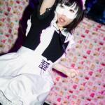 150524 HEAVY POP へびぽ Vol.21 青山FAME-297