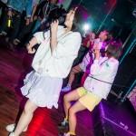 150524 HEAVY POP へびぽ Vol.21 青山FAME-134